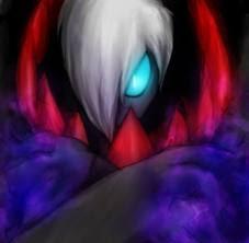 pokemon indigo cheats how to get arceus