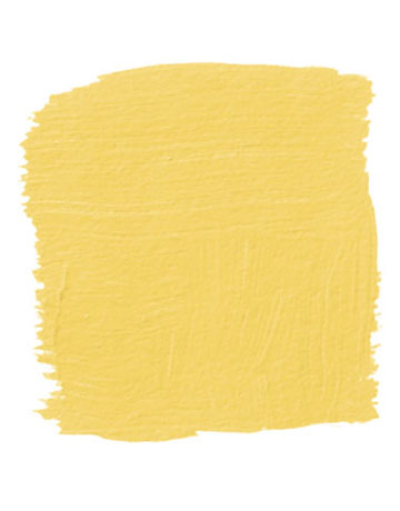 Fine Design Hello Yellow Painting Your Rooms In Yellow