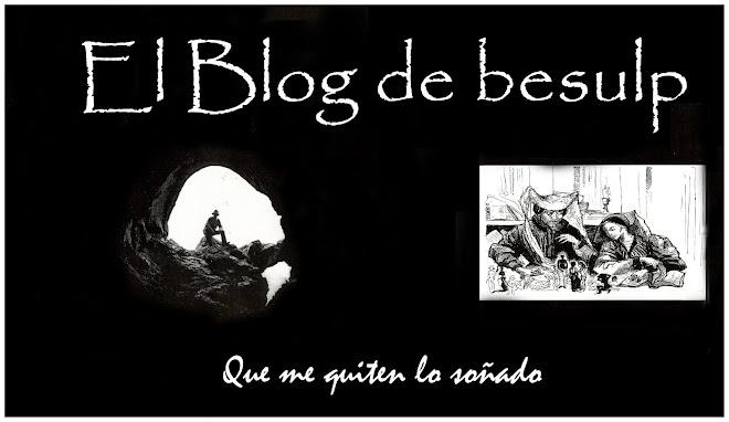 El Blog de besulp