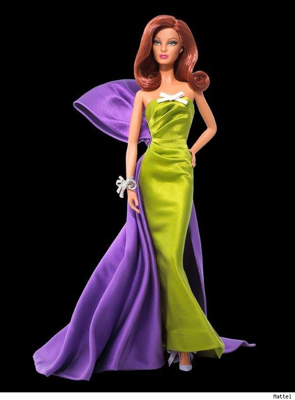 colorful christian louboutin christian louboutin barbie doll rh christianlouboutinworld blogspot com