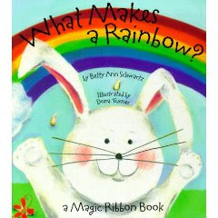 What Makes a Rainbow?