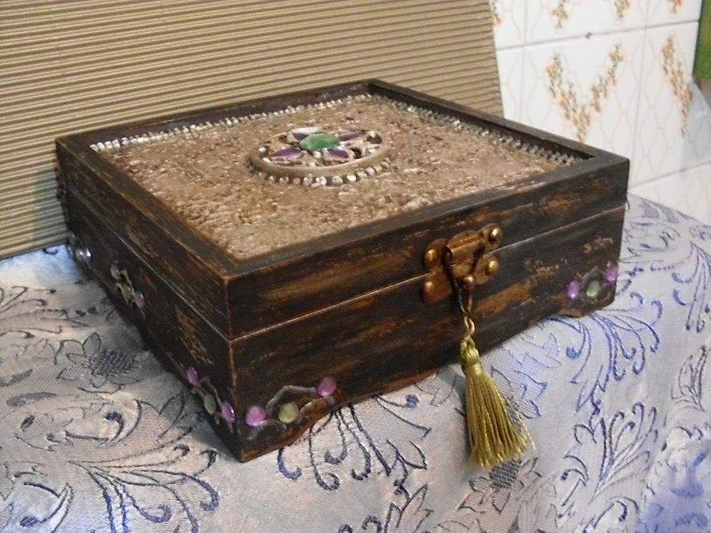 blog do ribeirão: Março 2010 #5F4832 1024x768