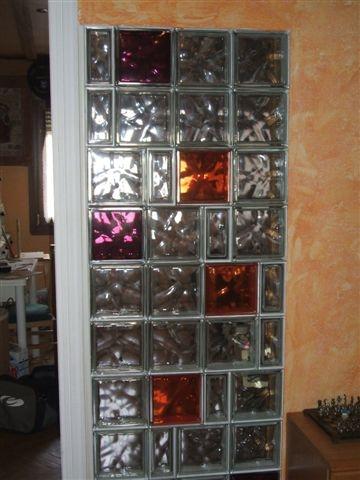 Gotzon plastilina decoraci n de interiores - Decoracion con paves ...