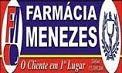 Farmácia Menezes