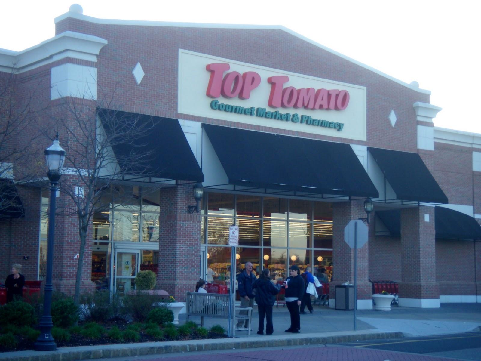 aberdeen nj life top tomato superstore open in holmdel top tomato superstore in holmdel opened on veterans day 2010