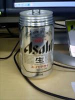 飲酒勤務<br />