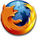 MacフリーソフトFirefox(ファイアーフォックス)