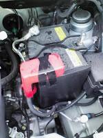 JAFモータースポーツ国内Aライセンス講習会でジムカーナの車検の巻。