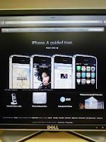 6月29日、今日はApple iPhone発売日の巻。
