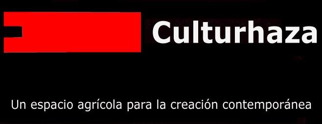 Culturhaza