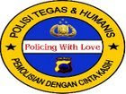Policing With Love