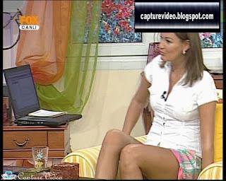 pınar altug bronz bacaklar