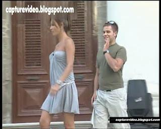 pınar altug yazlık elbise
