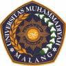Logo of University of Muhammadiyah Malang