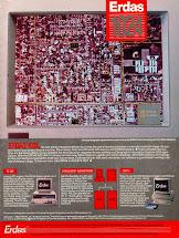 April 1988 PE&RS