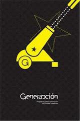 Mi generacción