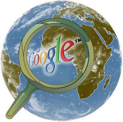 Como borrar la cache del Buscador Google