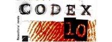 Link a la Web del Llibre - CÓDEX 10