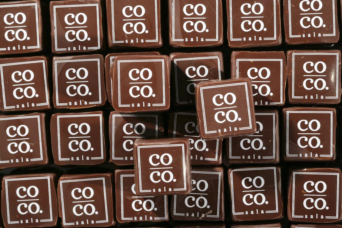 [CoCo+Logo]
