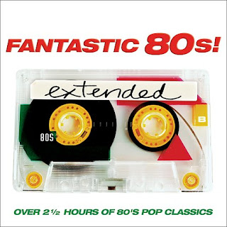 T nel do tempo music fantastic 80 39 s extended Best 80s house remixes