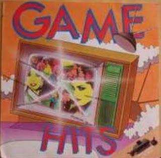 Game HitВґs (1983)