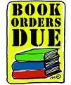 [Book+Orders+Due]