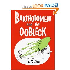 [oobleck]