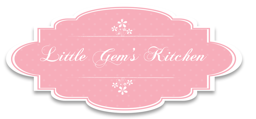 Little Gem's Kitchen