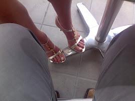 Feet 2 Feet