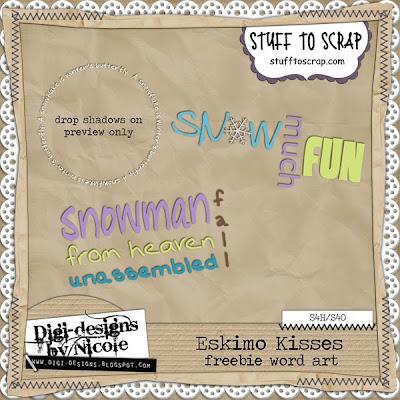 http://digi-designs.blogspot.com/2010/01/eskimo-kisses-and-blog-freebie.html