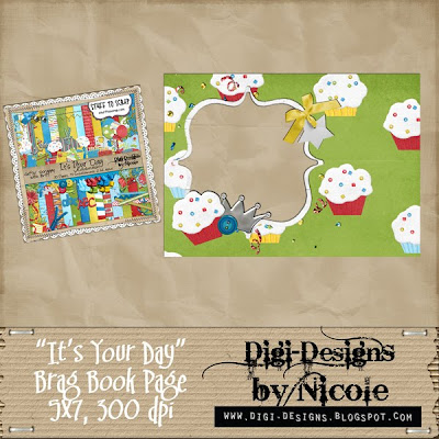 http://digi-designs.blogspot.com/2009/10/its-your-day-birthday-collab.html