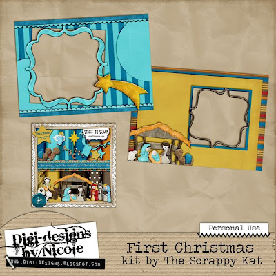 http://digi-designs.blogspot.com/2009/12/first-christmas-freebie-by-scrappy-kat.html