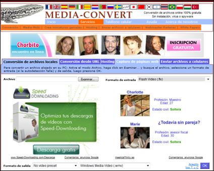 mediaconvert.png