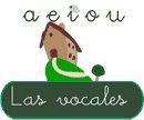 external image vocales.bmp