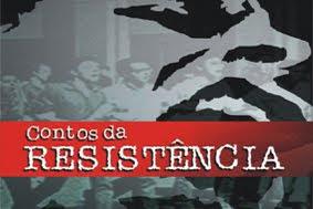 Resultado de imagem para série Contos da Resistência