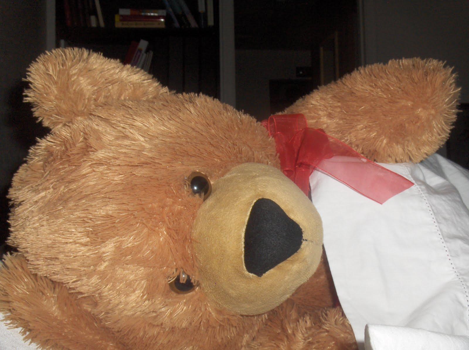 Big Teddy Bears At Walmart Big Teddy Bears At Walmart