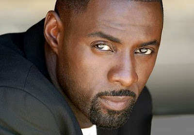 idris elba eyes