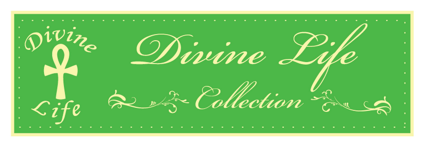 Divine Life Collection