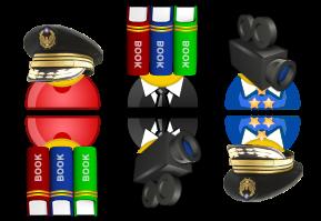 policeTeacherMedia