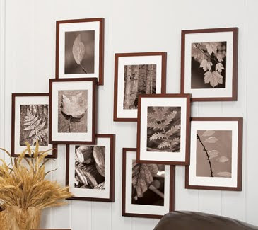 THOMPSON and SPRING graphy Blog Decorate with