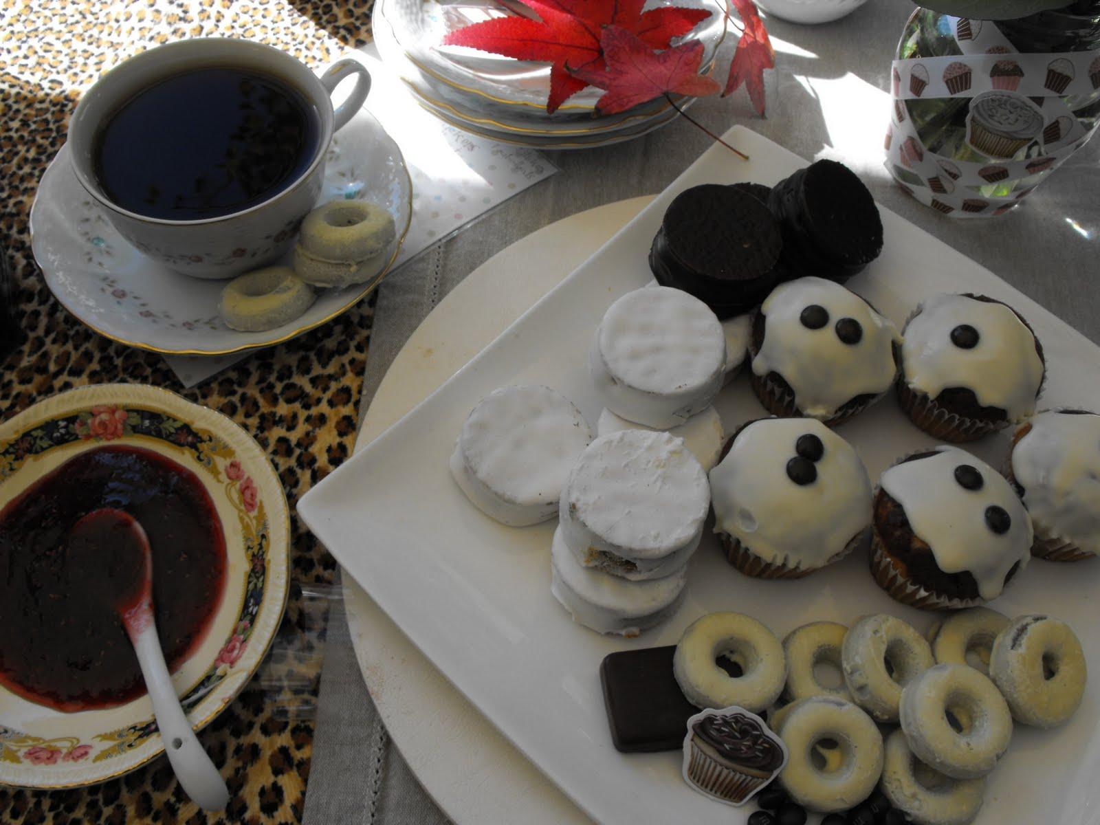 tea party-113