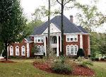 Five Acre Estates