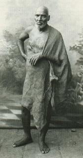 Shri-Upasani-Maharaj-sage-upasani-maharaj-maha-yogi-maha-shidha