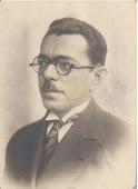 Dr. Chiquinho.
