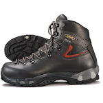 Asolo Power Matic 200 GV Gore-Tex Men's Hiking Boots