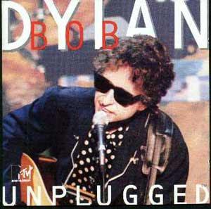 http://1.bp.blogspot.com/_8ceRuyLlr8w/R-CeoUYx3kI/AAAAAAAAAjs/nmSVHtcp6_k/s320/Bob+Dylan+-+Mtv+Unplugged+1994.jpg