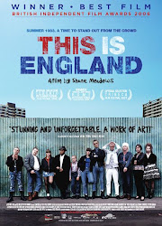 Baixar Filme This Is England (+ Legenda) Online Gratis