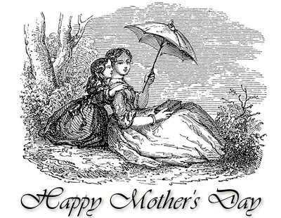 mothers day cards to make with kids. mothers day cards to make for