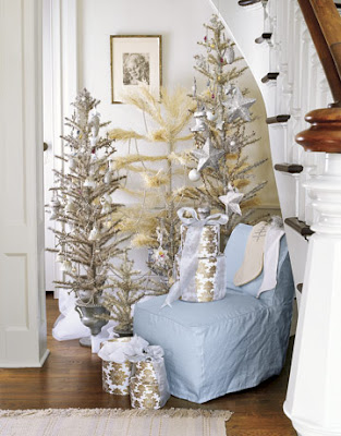 Best Decorated Christmas Tree Ideas