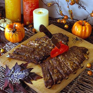 halloween ideas halloween recipes party recipes for
